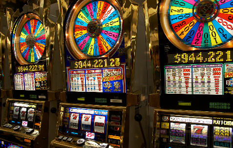 The Gaming Dynamics Are Changing in Vegas Casinos